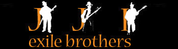 jji brothers